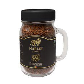 Cafe-liofilizado-Marley-organico-stir-it-up-100-g