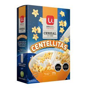 Cereal-Unimarc-centellitas-caja-500-g