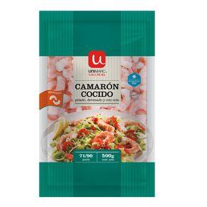 Camaron-cocido-Unimarc-pelado-devenado-y-con-cola-congelado-500-g