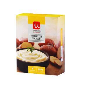 Pure-de-papas-Unimarc-instantaneo-caja-250-g