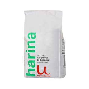 Harina-Unimarc-sin-polvos-5-Kg