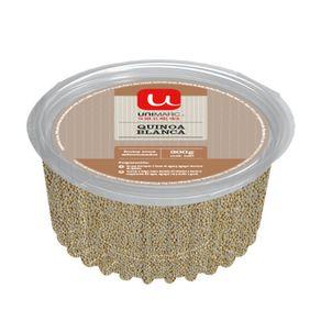 Quinoa-Unimarc-300-g