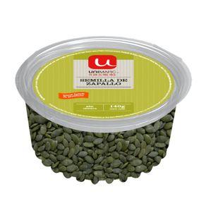 Semillas-de-zapallo-Unimarc-140-g