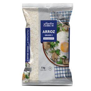 ARROZ-G2-NACIONAL-NUESTRA-COCINA-1-KG