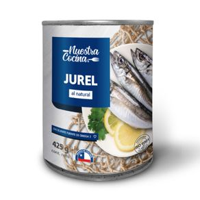 Jurel-Nuestra-Cocina-natural-425-g
