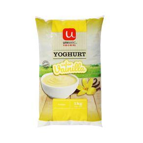 Yoghurt-Unimarc-vainilla-bolsa-1-L