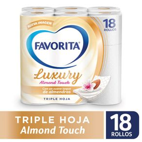 Papel-higienico-Favorita-luxury-triple-hoja-18-un-de-20-m
