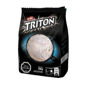 Saborizante-para-leche-Triton-350-g