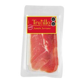 Jamon-serrano-Trujillo-etiqueta-roja-80-g