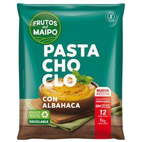 Pasta-de-choclo-Frutos-del-Maipo-1-Kg
