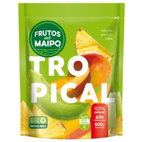 Mix-Tropical-Frutos-Del-Maipo-congelado-400-g
