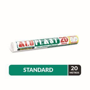 Filmplastico-Aluplast-super-economica-20-mt-rollo-1-un