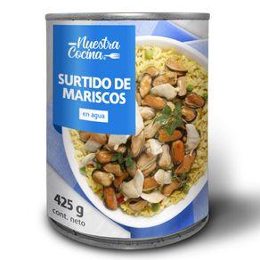 Surtido-de-mariscos-Nuestra-Cocina-en-agua-lata-425-g