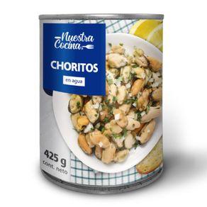 Choritos-Nuestra-Cocina-en-agua-lata-425-g