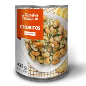 Choritos-Nuestra-Cocina-en-aceite-lata-425-g