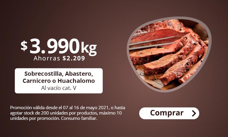 Choclillo