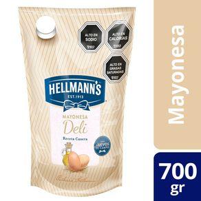 Mayonesa-Hellmanns-deli-700-g