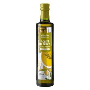 Aceite-de-oliva-Nuestra-Cocina-extra-virgen-500-ml