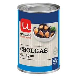 Cholgas-Unimarc-al-natural-lata-425-g