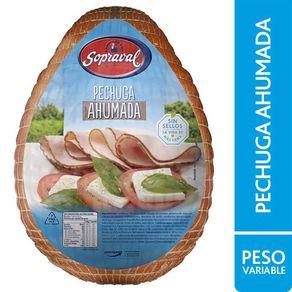 Pechuga-de-pavo-Sopraval-ahumada-granel-250-g
