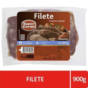 Filete-de-Cerdo-Super-Cerdo-900-g