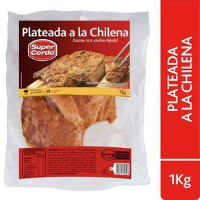 Plateada-de-cerdo-Super-cerdo-a-la-chilena-1-Kg