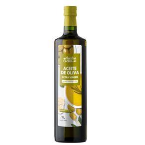 Aceite-oliva-Nuestra-Cocina-extra-virgen-1-L