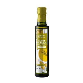 Aceite-de-oliva-Nuestra-Cocina-extra-virgen-250-ml