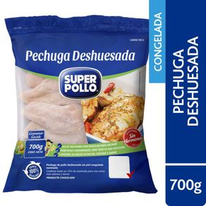 Pechuga-deshuesada-de-pollo-Super-Pollo-congelado-700-g