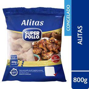 Alitas-trutro-de-pollo-Super-Pollo-congelado-800-g
