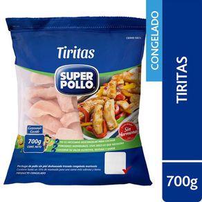 Tiritas-de-pechuga-de-pollo-Super-Pollo-congelado-700-g