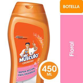 Limpiador-Mr.-Musculo-crema-floral-450-g