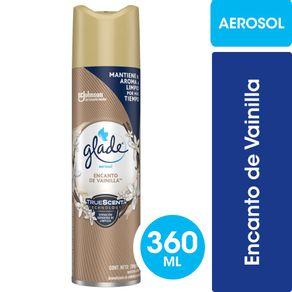 Desodorante-ambiental-Glade-vainilla-spray-360-ml