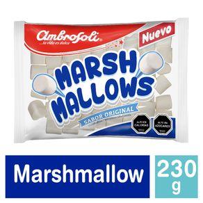 Marshmallows-Ambrosoli-250-g