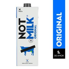 Bebida-Vegetal-Not-Milk-Blanca-Orig-1Lt