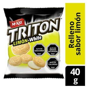Galletas-Triton-mini-relleno-sabor-limon-40-g