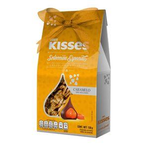 Chocolate-Hershey-s-kisses-seleccion-especial-caramelo-120-g