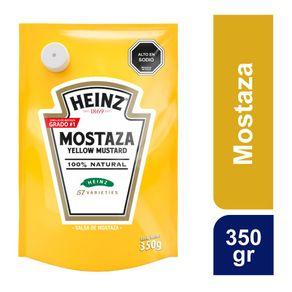 Mostaza-Heinz-doy-pack-350-g