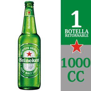 Cerveza-Heineken-desechable-botella-1-L