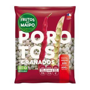 Porotos-granados-Frutos-del-Maipo-500-g