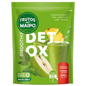 Smoothie-detox-Frutos-del-Maipo-500-g