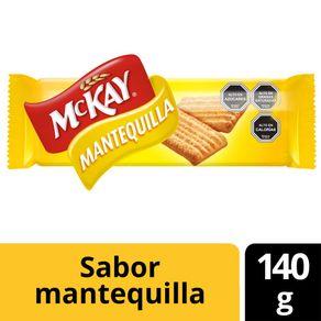 Galletas-Mckay-mantequilla-140-g
