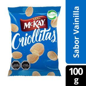 Galletas-Mckay-Criollitas-champaña-100-g