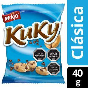 Galletas-Kuky-Mckay-mini-40-g