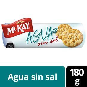 Galletas-de-agua-McKay-sin-sal-180-g