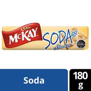 Galletas-de-soda-McKay-clasica-180-g