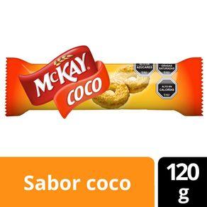 Galletas-Mckay-coco-120-g