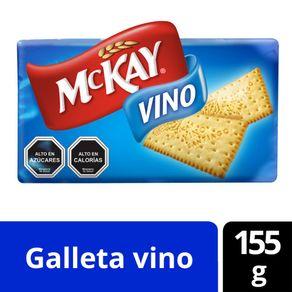 Galletas-McKay-vino-155-g