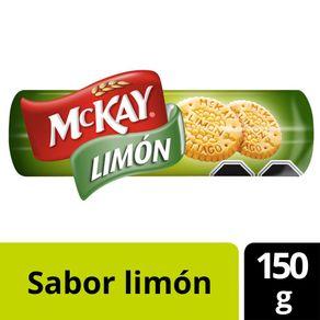 Galletas-McKay-limon-150-g