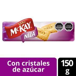 Galletas-Mckay-niza-150-g